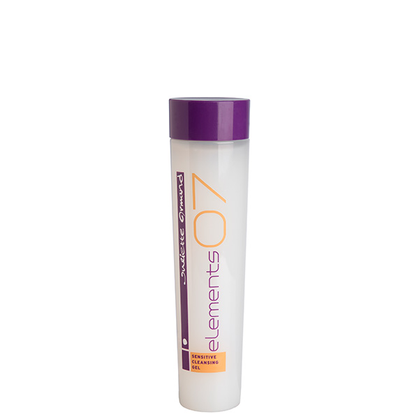 07-SENSITIVE-CLEANSING-GEL-210ML