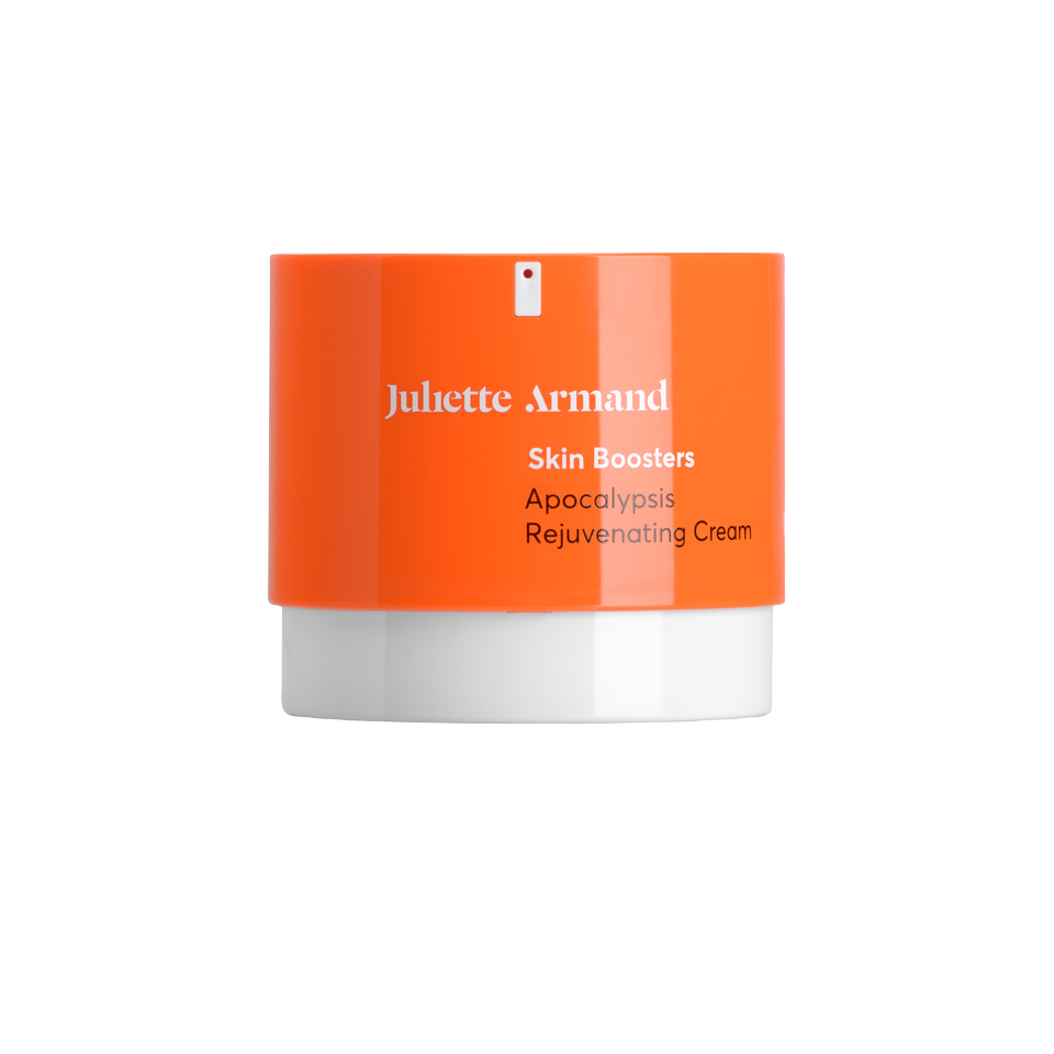 APOCALYPSIS REJUVENATING CREAM 50ml