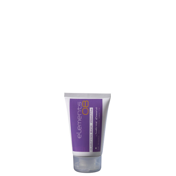 CLARIFYING-MASK-50ML