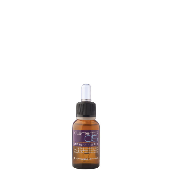 DNA-REPAIR-SERUM-20ml