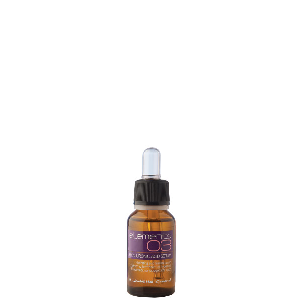 HYALURONIC-ACID-SERUM-20ML