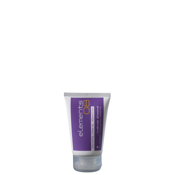 LIPOCONTROL-HYDRA-GEL-50ML