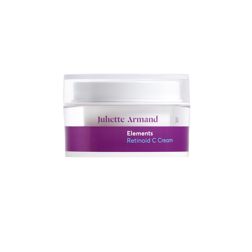 RETINOID C CREAM 50ml