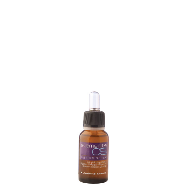 SIRTUIN-SERUM-20ml