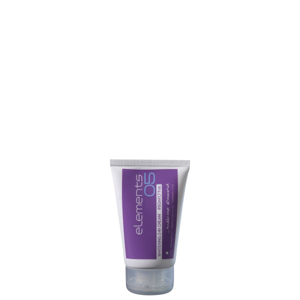 WHITENING-24H-CREAM-50ML