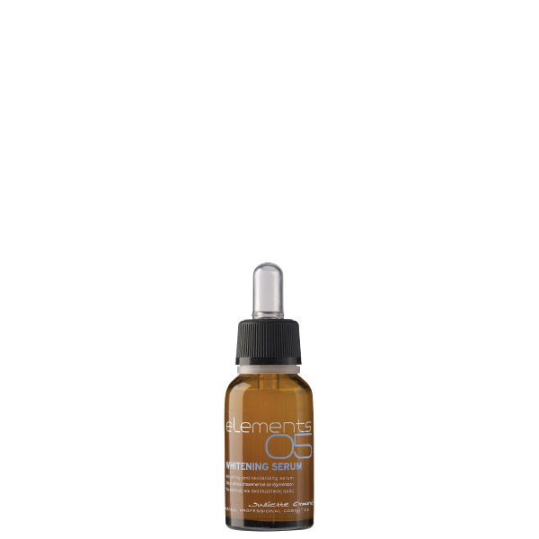 whitening-serum-20ml
