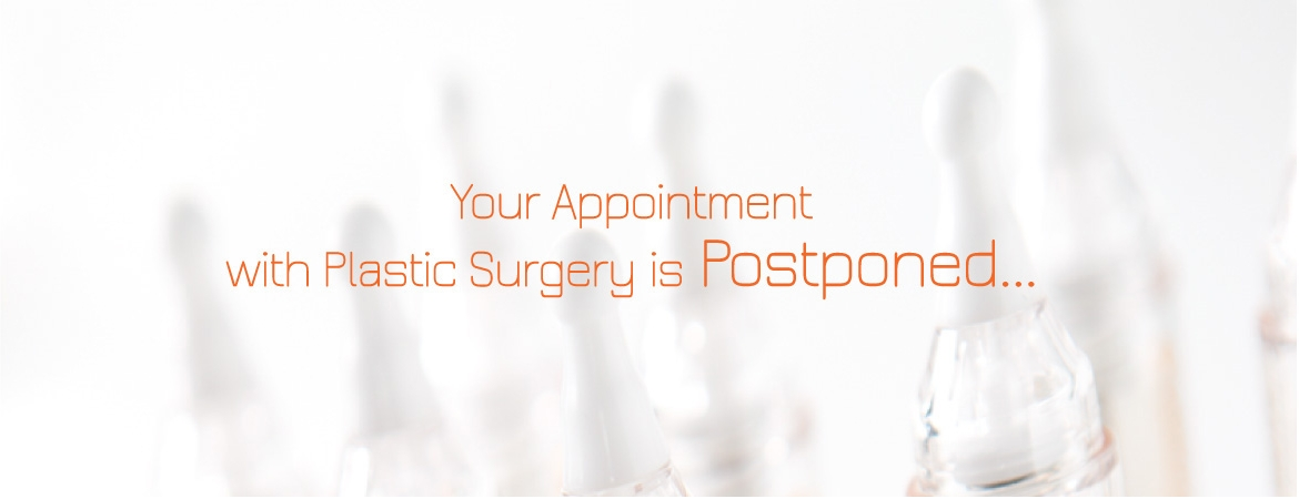 plastic-surgery-postponed
