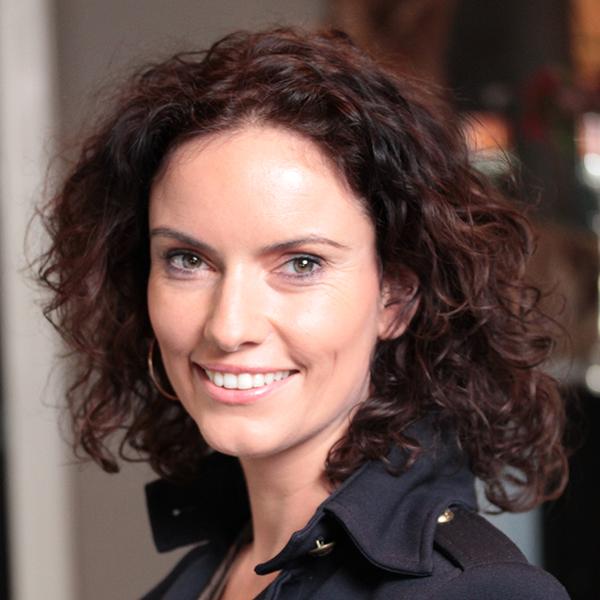 Profielfoto-Suzan-Oerlemans